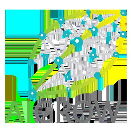 AiGrow Store